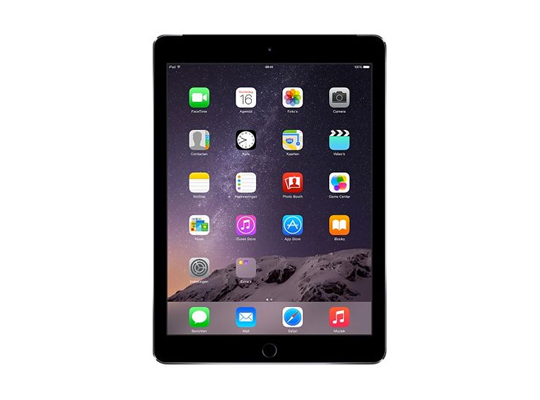 iPad Air 2 rental