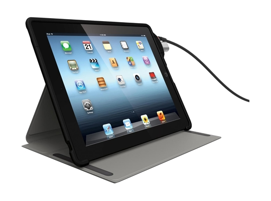 iPad Security Lock rental